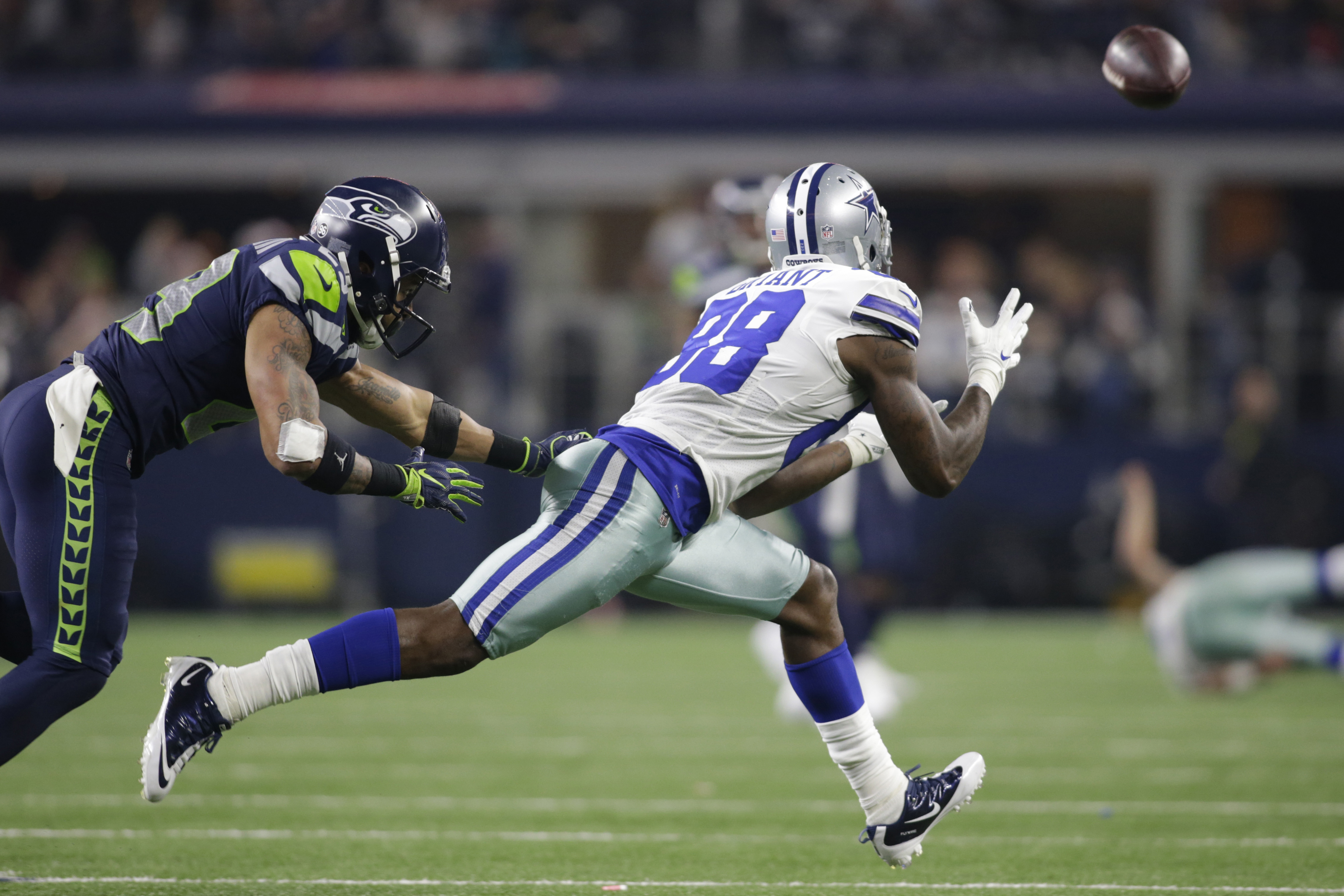 What To Do With Dez Bryant Espn 98 1 Fm 850 Am Wruf