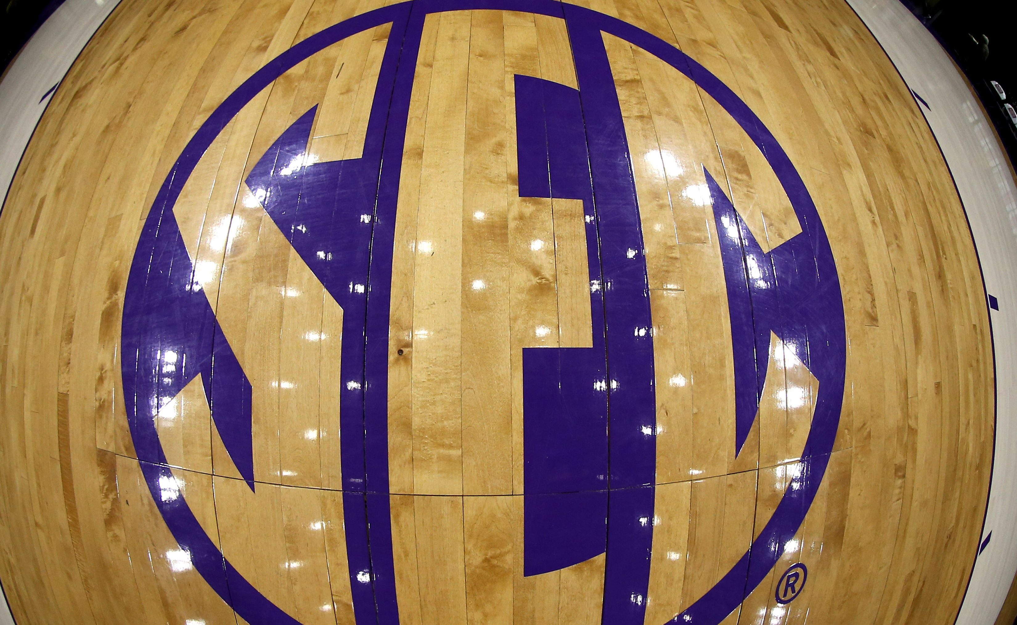 sneakers for cheap 903de ce662 Record Eight SEC Teams Earn NCAA Tournament Bid