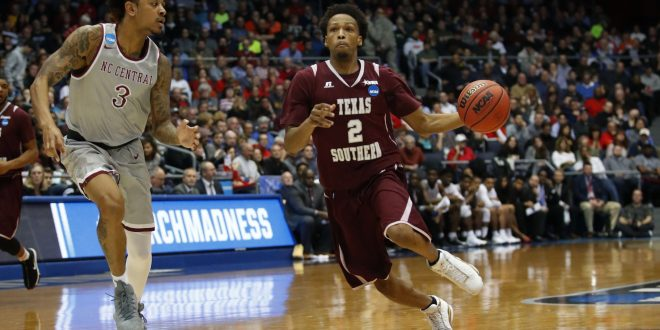 Syracuse Texas Southern Winners Of First Four Espn 98 1 Fm 850
