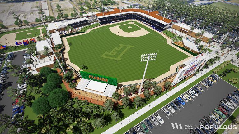Uf-baseball-stadium-conceptual-rendering-1-1-768x432