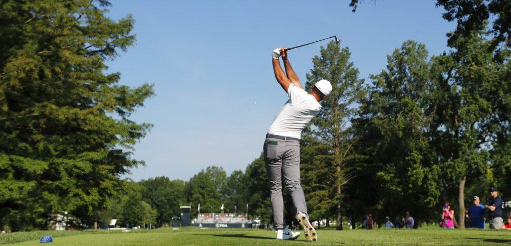 Pga-golf-e1533742413729