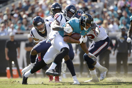 64d4fe86 Texans Hand Jags Third Consecutive Loss, Jags Fall 20-7 - ESPN 98.1 ...
