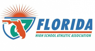 35657040112 The 2018-19 Florida High School Athletic Association (FHSAA) Boys Soccer  State Championship Tournament regional semifinals take place Friday and  Saturday.