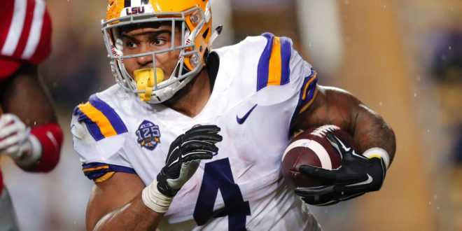 LSU Tigers host Mississippi State in conference matchup - ESPN 98.1 ... 381ee9fed