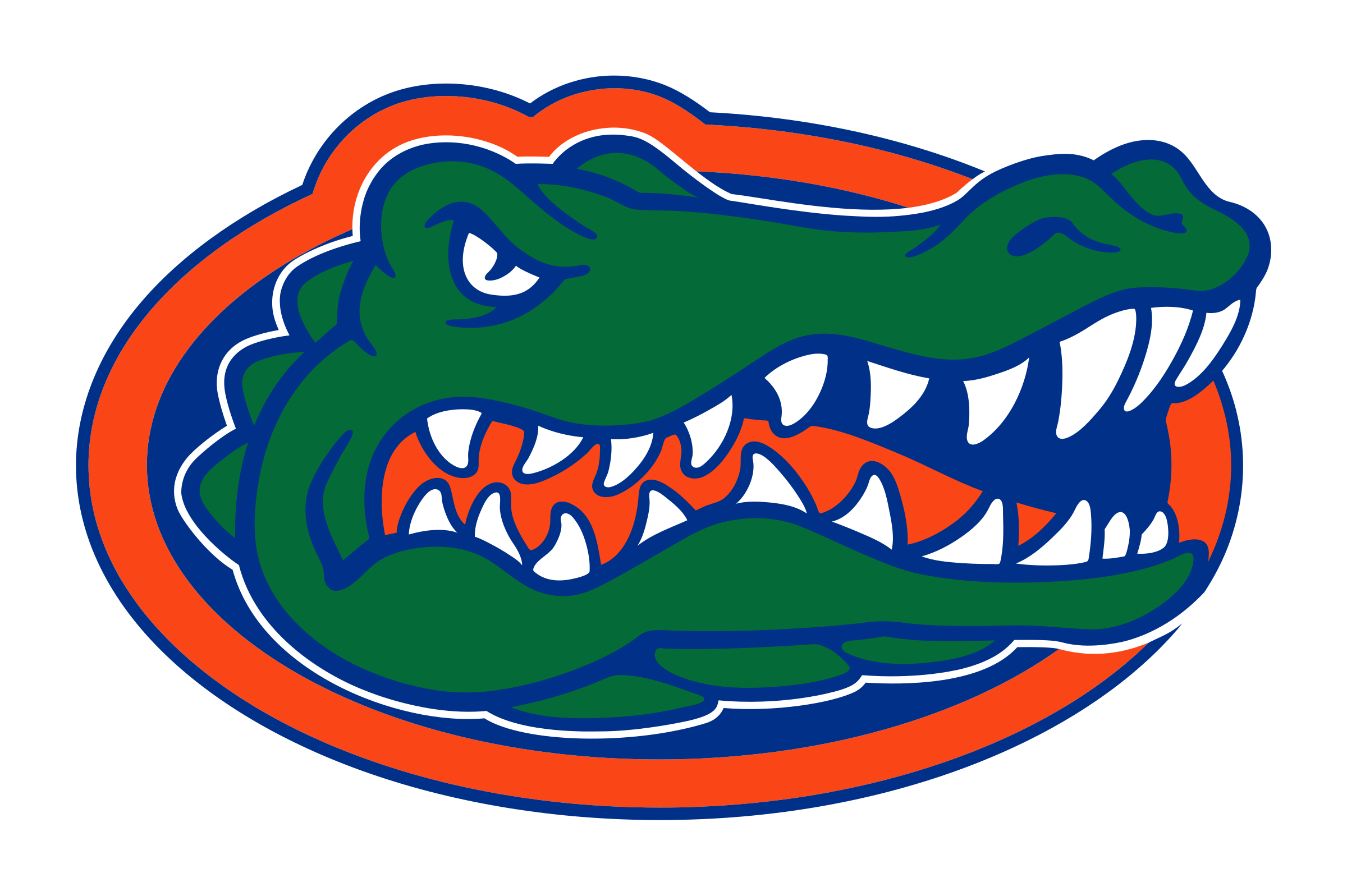 Danielle Rainey, Gator Women's Basketball Looking to Build Chemistry