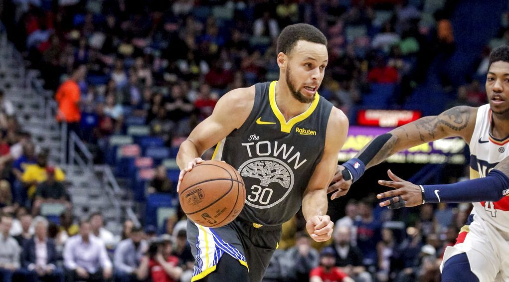 NBA: 5 Players Poised to Be First-Time All-Stars in 2020  |Nba