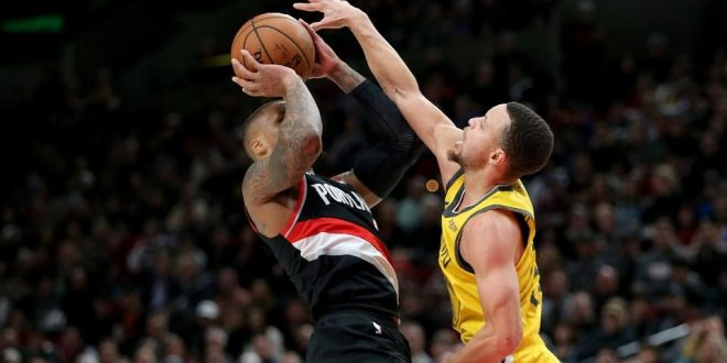 91d2e24529c1 NBA Eastern and Western Conference Finals Update - ESPN 98.1 FM ...