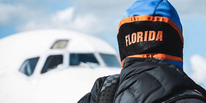 Florida Gators Travel to Providence