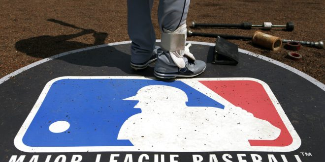 McAdam: Face-to-face meeting offers potential for Major League Baseball to avoid disaster