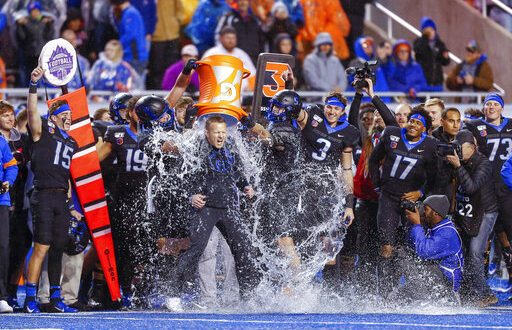 Mountain West Postpones Fall Sports Espn 98 1 Fm 850 Am Wruf