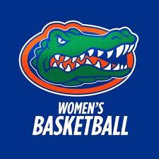 womensbasketball.